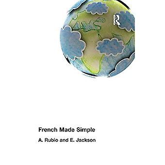 French (Made Simple Books)