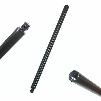 Extender Thread Metal Hd Camera Adapter