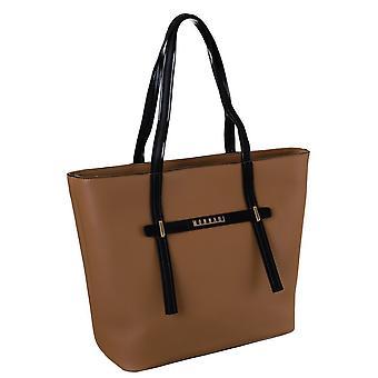 MONNARI 106020 vardagliga kvinnor handväskor