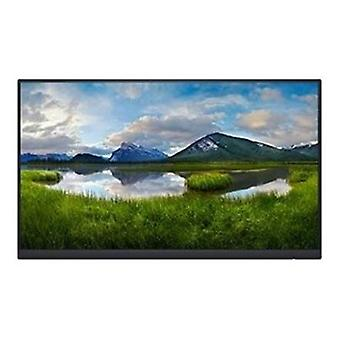 Dell LCD P2422HE 23,8 Zoll, IPS, FHD, 1920 x 1080, 16: 9,5 ms, 250 cd/m², kein Stativ, HDMI-Anschlüsse Nummer 1