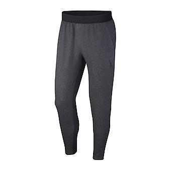 Nike Yoga CU6782010 universal all year men trousers
