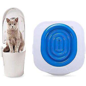 Cat Toilet Toilet Toilet Mats Cat Toilet Mat