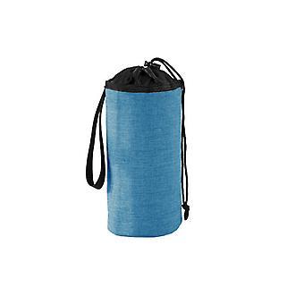 Faltbare Aufbewahrungstasche für Kinder spielzeug (marineblau Klein)