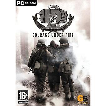 Hidden Dangerous 2 Courage under fire (PC) - Nouveau