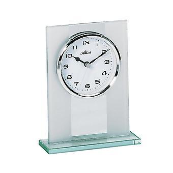 Table clock Atlanta - 3027