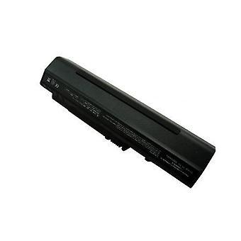 Gateway Laptop batteri bærbare batteriet. 6 celle 4400mAh, 48WH LT20BAT6CEL