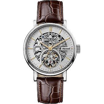 Ingersoll Men's Watch I05801 Automatic