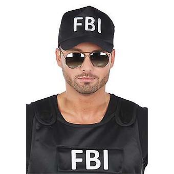Capac FBI