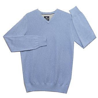 ベイリーズ ジョルダーノ セーター 818196 ブルー