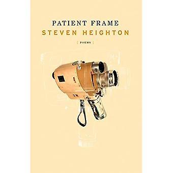 Patient Frame