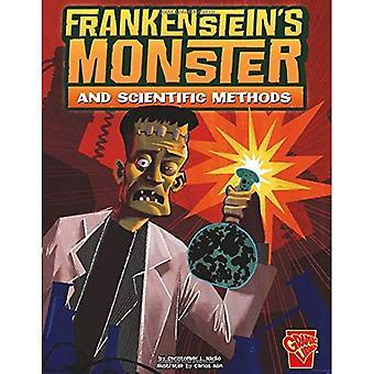 Mostro di Frankenstein e metodi scientifici