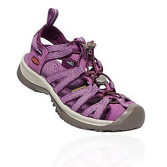 Keen Whisper kvinder gå sandaler - SS19