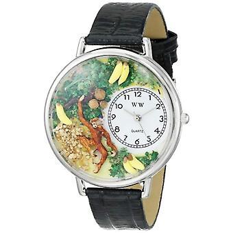 Whirlpool WHIMS-U0150008, men's wristwatch