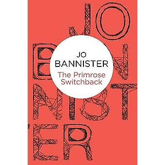 The Primrose Switchback by Bannister & Jo