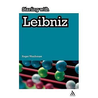 À partir de Leibniz par Woolhouse & Roger