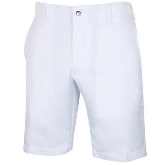 Callaway Mens Chev Tech II Opti-Dri Golf Shorts Tonal légers
