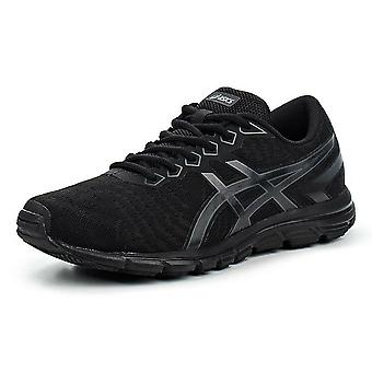 Asics Mens Gel - Zaraca 5 Running Shoes - T6G3N-9095