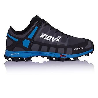 Inov8 X-TALON 230 Trail Running Shoes