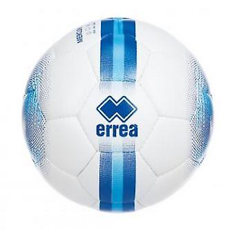 Errea Mercurio 3 Football