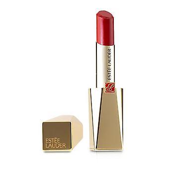 Estee Lauder Pure Color Desire Rouge Excess Lipstick-# 305 Don ' t Stop (Creme) 3.1g/0.1oz