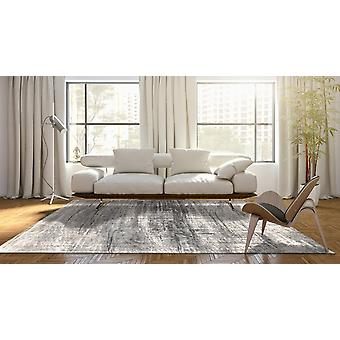 Mad Men 8420 Jersey Stone  Rectangle Rugs Modern Rugs