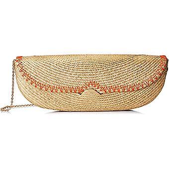 Intropia Woman P914CAR06394322 bag