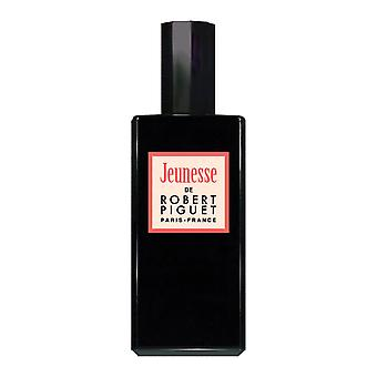 Robert Piguet Jeunesse de Robert Piguet Eau de Parfum 3.4Oz/100ml New In Box