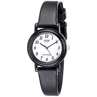 Casio Uhr Frau Ref. LQ139B-1B