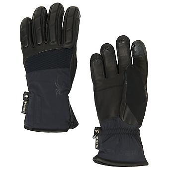 Spyder PINNACLE Gore-Tex PrimaLoft Men's Ski Gloves