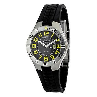 Justina JPC35 Women's Watch (33 mm)