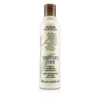 Aveda Rosemary Mint Conditioner sans poids 250ml/8.5oz