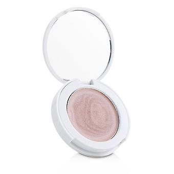 Winky Lux Strobing Balm Highlighter - # Rose Gold (unboxed) - 2.5g/0.10oz