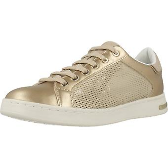 Geox Sport / D Jaysen A Color Cb52x Sneakers