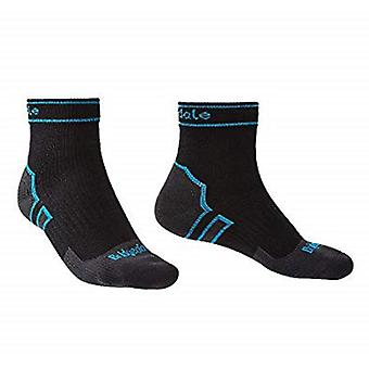 Bridgedale Storm Sock Midweight Ankle Sock