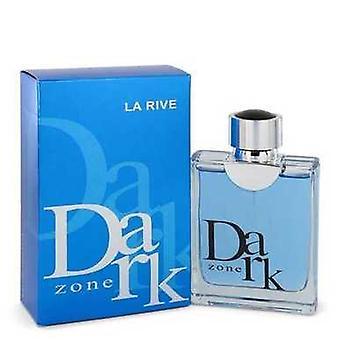 La Rive Dark Zone By La Rive Eau De Toilette Spray 3 Oz (men) V728-545068