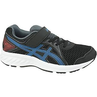 Asics Jolt 2 PS 1014A034006 runing all year kids shoes