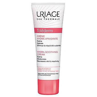 Uriage Toléderm Hydra-Soothing Cream 50 ml