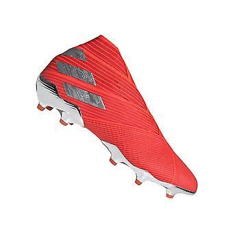Adidas Nemeziz 19 FG F34404 fotball menn sko