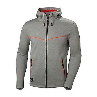 Helly hansen chelsea evolution full zip hoodie 79197