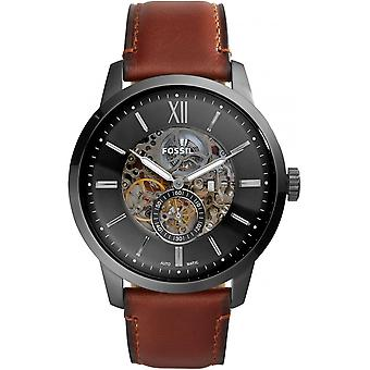 Fossil Watch Watches ME3181 - AUTOMATIC MAN Watch