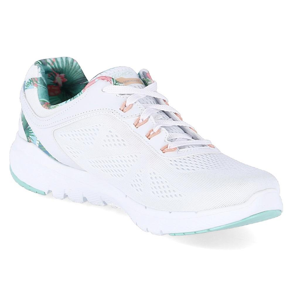 Skechers Tropical Princess 149002WMNT universal all year women shoes