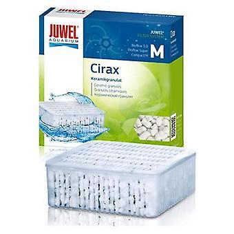 Juwel Cirax Keramikgranulat (Fische , Filter und Pumpen , Filtermaterial)