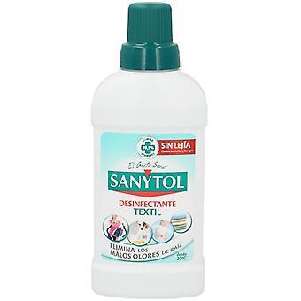 Sanytol Textile Sanitizer
