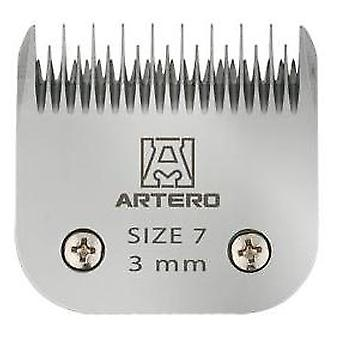 Artero Artero blade 7 - Top Class (Dogs , Grooming & Wellbeing , Hair Trimmers)
