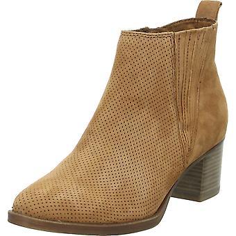 Tamaris 112532124440 universal ympäri vuoden naisten kengät