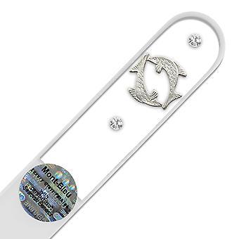 Z-12 pilnik znak zodiaku Ryby