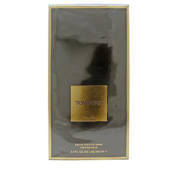 Dla mężczyzn przez Tom Ford Eau De Toilette 3.4oz/100ml Spray New In Box