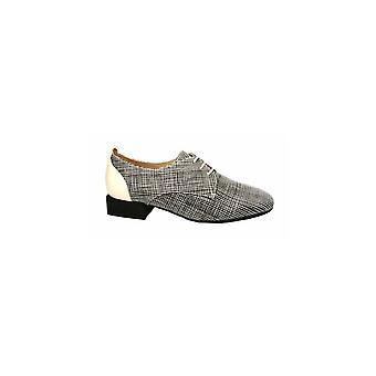 Hispanitas Lace Up Shoe - Hv00096