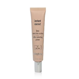 Sisley Instant Correct Color Correcting Primer - # 01 Just Rosy 30ml/1oz