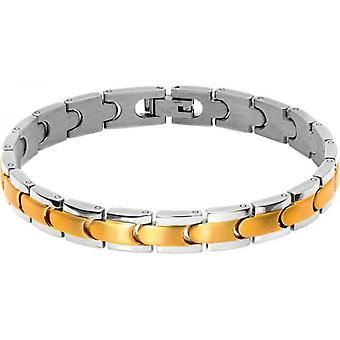 Rochet HB4483 armband -